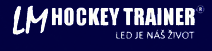 LM Hockey Trainer